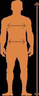 size-man-sm